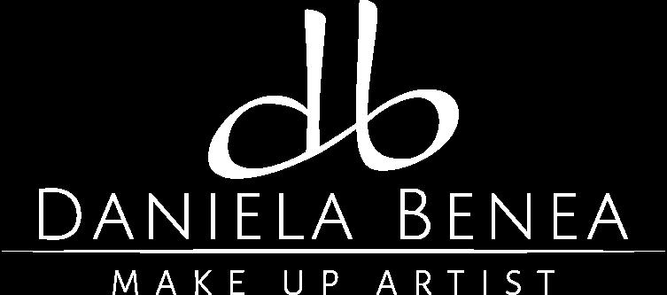Daniela Benea